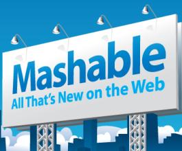 Priča o uspjehu: Kako je nastao jedan od najpoznatijih svjetskih web portala?