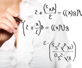 [Ekskluzivno] Studenti – matematika iduće godine postaje izborni predmet!