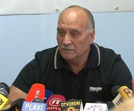 Matijašević: Rezanje radničkih prava i povećanje poreza vodi u gospodarsku propast