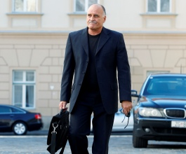 Hrvatska udruga sindikata traži donošenje zakona o osobnom bankrotu
