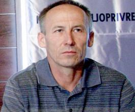 HPK: Sve gori, a od ministra Tihomira Jakovine ni slike ni tona [VIDEO]