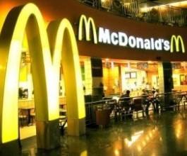 Na otvorenju McDonald'sa u Sarajevu jeli su se – ćevapi!
