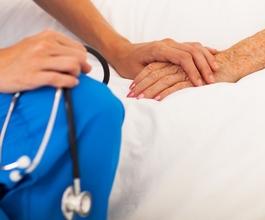 Sindikat medicinskih sestara: Prijavit ćemo ravnatelje koji rade pritisak na štrajkače [VIDEO]