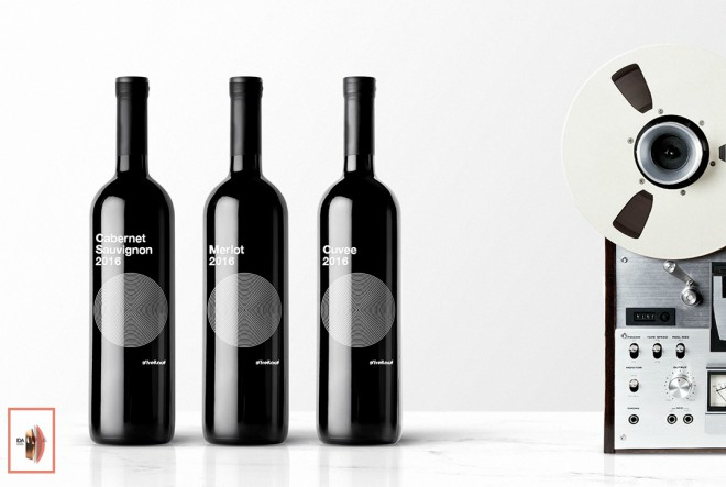 International Design Awards: Agencija Size osvojila broncu