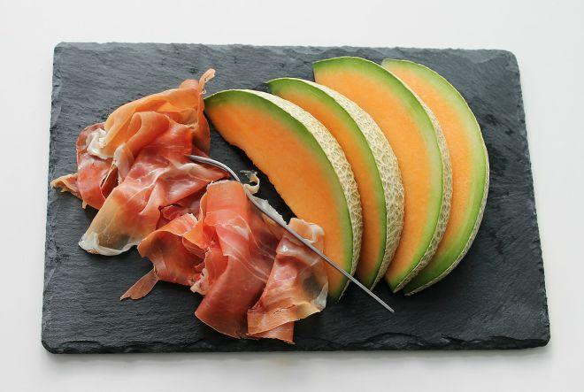 Hrvatski prehrambeni proizvodi idu na korejsko tržište