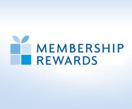 Membership Rewards kartica – kartica koja smanjuje račune!