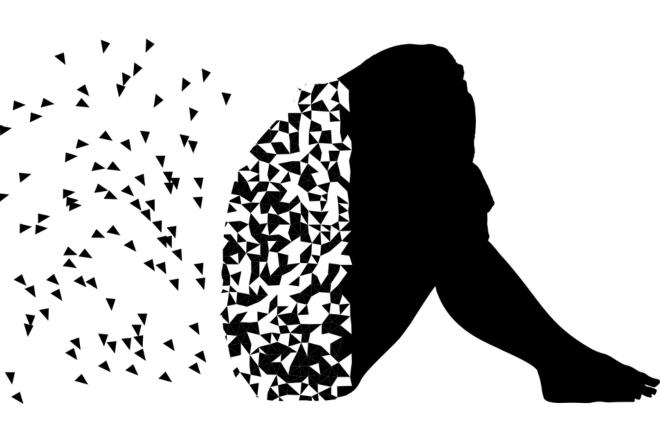 Sukobi među ženama