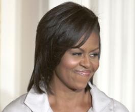 Michelle Obama najmoćnija žena svijeta – ispred Irene Rosenfeld i Oprah Winfrey