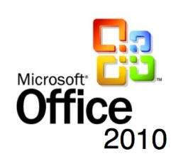 Microsoft Office 2010. od jeseni u Hrvatskoj