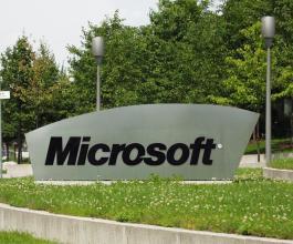Cijena dionice P&G potonula 5,8 posto! Snažan rast Microsofta