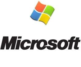 Tehnološko-poslovna konferencija Microsoftovi 10. WinDaysi