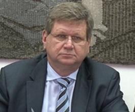 Ministarstvo rada 2014. proglasilo godinom borbe protiv rada na crno [VIDEO]