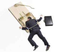 Softver koji detektira laži u biznisu – odzvonilo menadžerskim muljažama