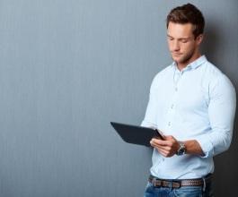Predstavljena četiri vodiča za male i srednje poduzetnike