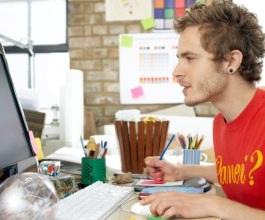 Inicijativa za zapošljavanje mladih okupila više od 20 regionalnih kompanija
