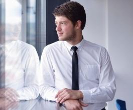 Otvara se niz mogućnosti za male i srednje poduzetnike