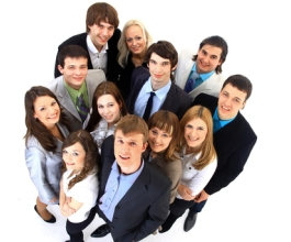 Je li nasljednik obiteljske tvrtke doista talent?