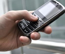 Mobilne aplikacije u borbi protiv zločina
