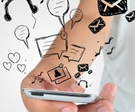 Ako se uvede nova naknada HT smanjuje investicije i diže cijene mobilnih usluga