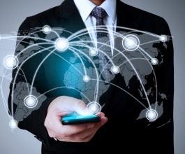 Mobilna plaćanja ostvaruju sve veću popularnost!