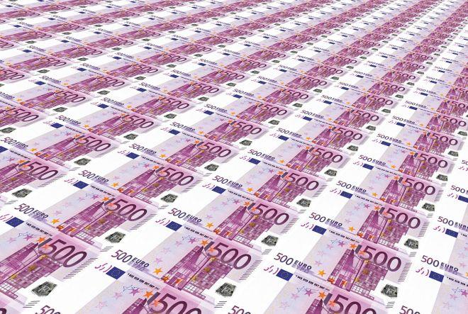 Hrvatska obilježava tjedan novca