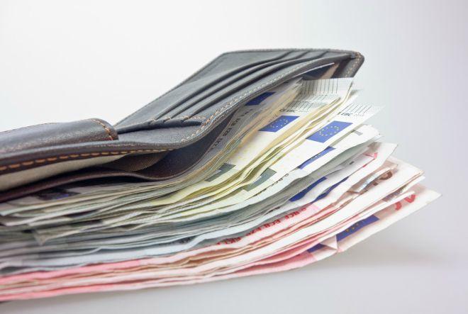 Analiza plaća u Hrvatskoj