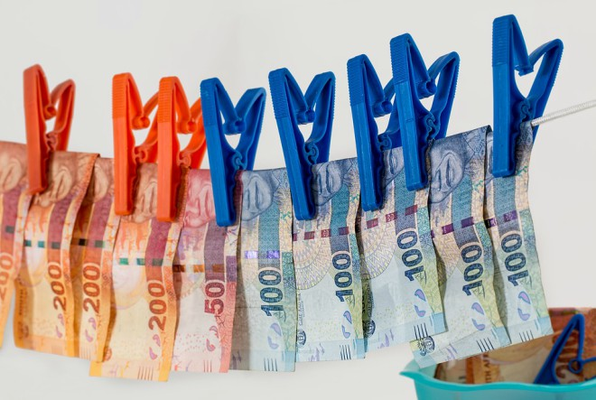 Utjecaj koronavirusa na osobne financije