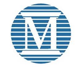 Moody's smanjio kreditni rejting Zabe i HBOR-a