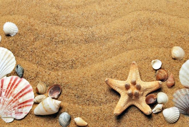 Poslovi u turizmu: Rast od 27% u odnosu na prošlu godinu