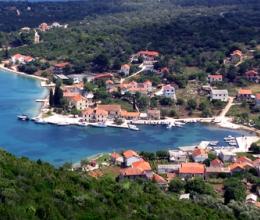 Hrvatska – Karipsko otočje Europe