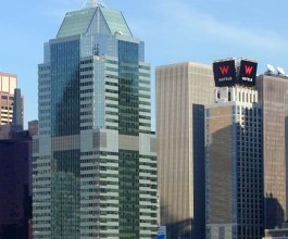 Morgan Stanley se kladio na pad vlastitih proizvoda?