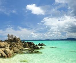 Objavljen novi Lonely Planet najpoznatiji svjetski vodič – tema je Hrvatska!