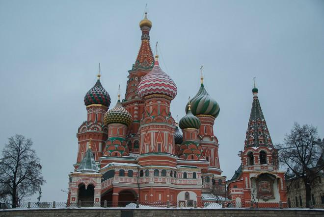Naučite ruski jezik u Svijetu znanja