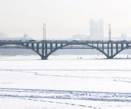 Viaduktu posao na ruskom mega projektu vrijednom 14 milijardi eura