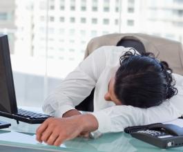 Kako pokrenuti nezainteresirane zaposlenike?