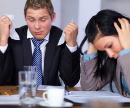 Pogreške koje ubijaju moral svakog zaposlenika