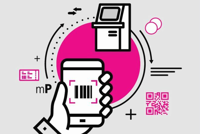 Hrvatski Telekom uvodi mPlatomat