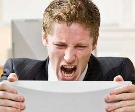 Očekuje se rekordan pad isporuka osobnih računala