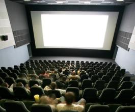 """U kompleksu  """"Dvori Lapad"""" Dubrovčani dobivaju multiplex kino"""