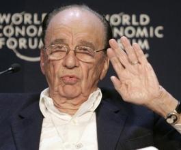 Oni su plivali u svim vremenima–ovo su najdugovječniji američki CEO-i
