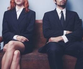 Može li uspjeh uništiti vaš ljubavni život?