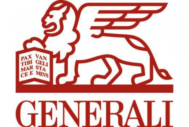 Generali je prema Forbesu najbolja globalna osiguravateljna grupacija