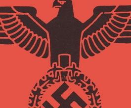 Tko ne želi primiti nacističke ratne zločince?