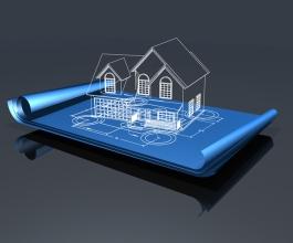 Novi trendovi – cijene kvadrata stanova i kuća nikad izjednačenije!