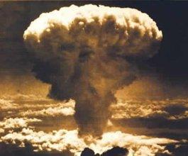 Nagasaki obilježava 68. obljetnicu nuklearne bombe