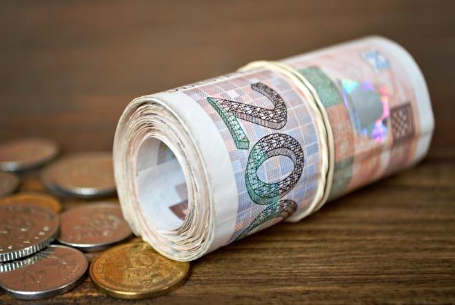 Štednjom u banci Hrvati gube novac – Kako zaštititi svoju imovinu?