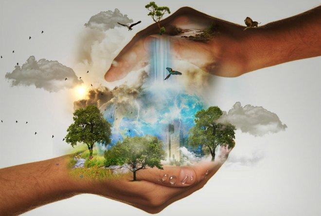 EU propisi za zaštitu prirode su 'primjereni svrsi'