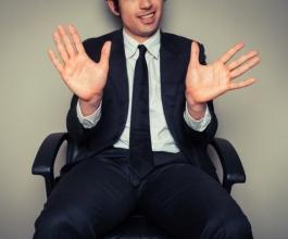 Tri načina za potpuno uništenje poslovnog ugleda