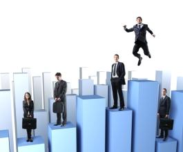 Kako do bolje angažiranosti radnika – što menadžer treba, a što ne smije raditi?