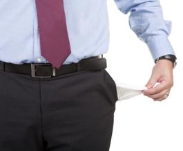 Zakon o financijskom poslovanju i predstečajnoj nagodbi